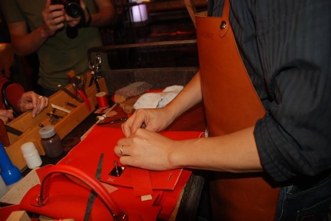 Hermes Birkin Creation1 E1413906898919