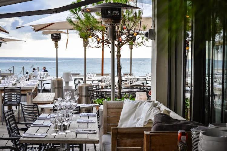 La corniche style plaza - Restaurant la coorniche ...