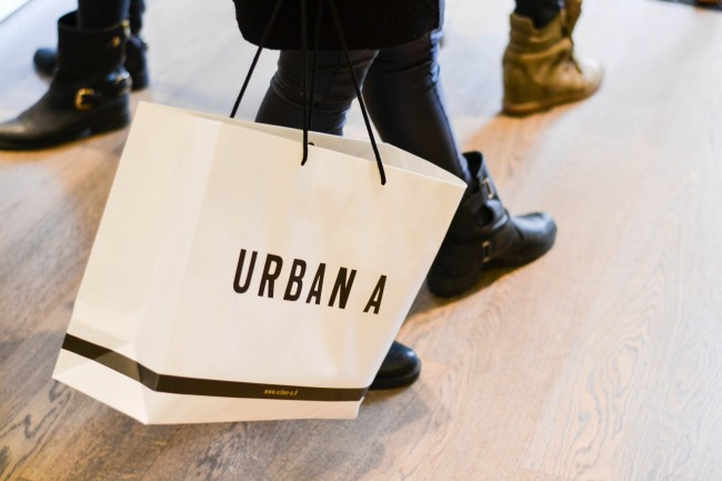 urbana10