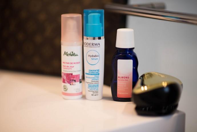 Skincare Essential1 E1428845928948
