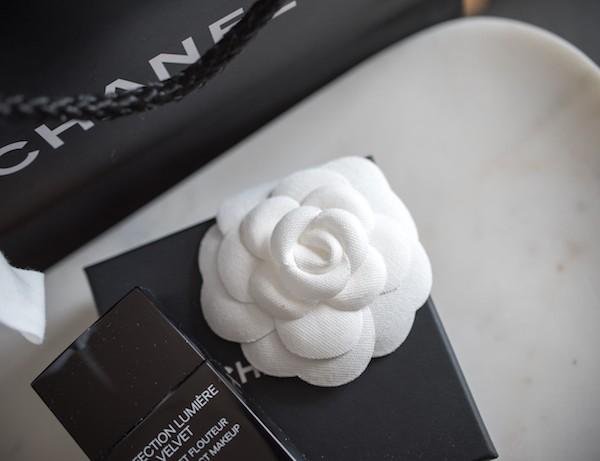Chanel4