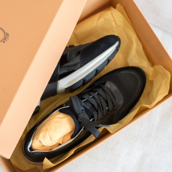 Tods1