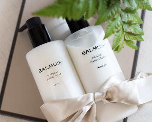 Balmuir Cosmetics 3
