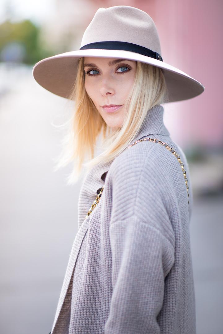 anna-sofia-blog-6