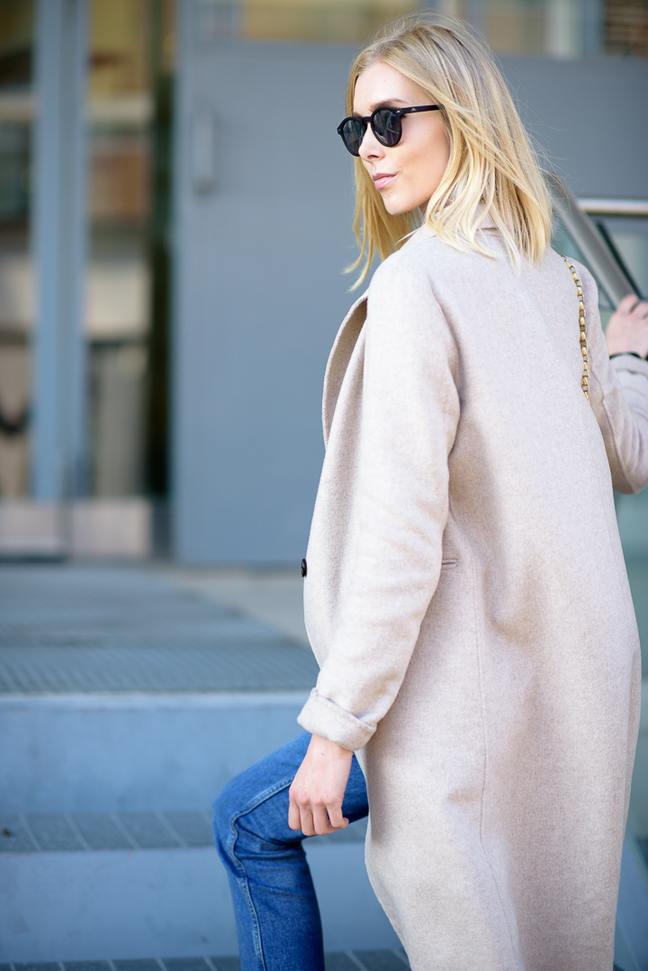 zara wool coat 13
