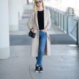 zara wool coat 15