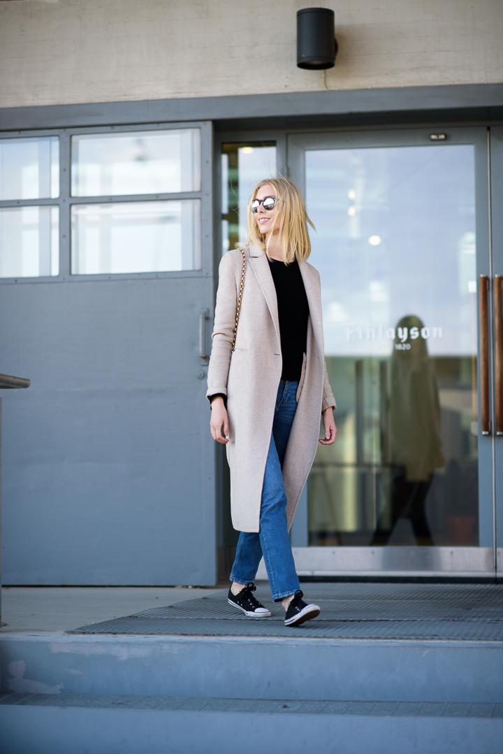 zara wool coat 16