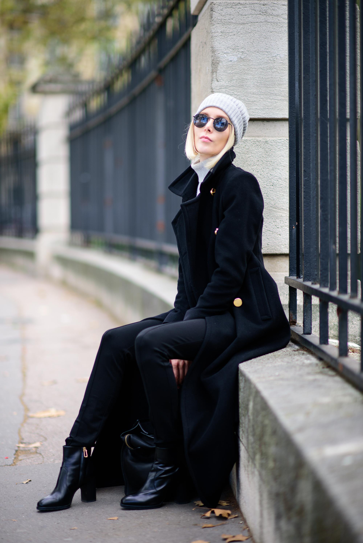andiata-fryda-coat-5