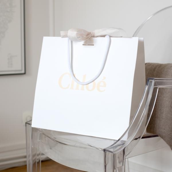 Chloe Bag 4