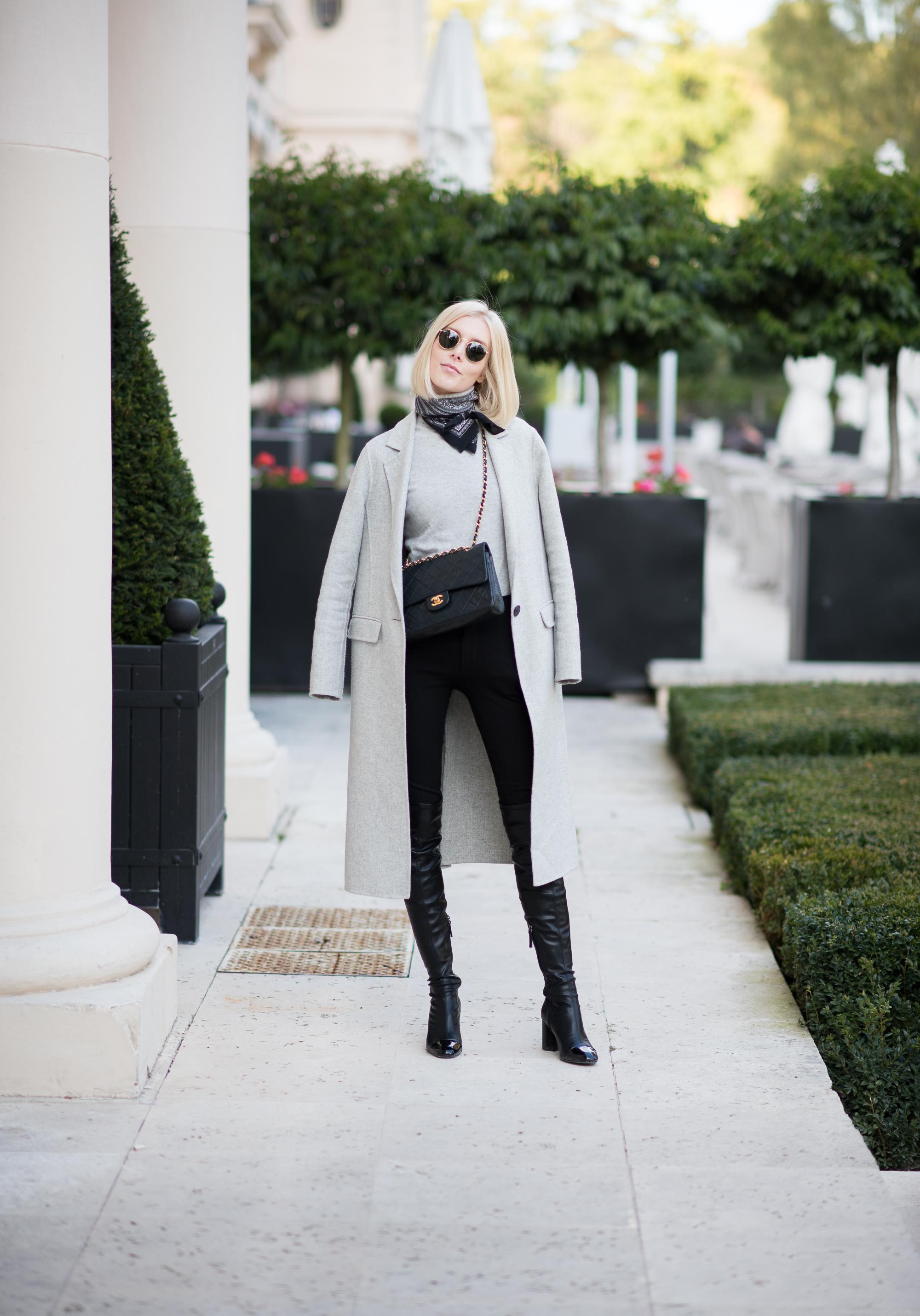 long-grey-wool-coat-2