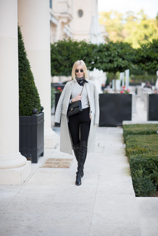 long-grey-wool-coat-6