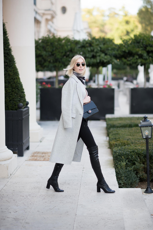 long-grey-wool-coat-7