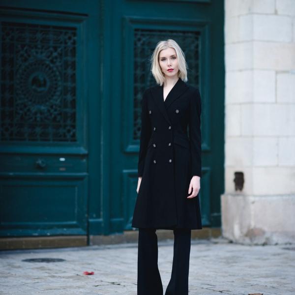 Anna Sofia Fashion Blog 2 2