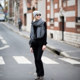 balmuir-helsinki-scarf-3