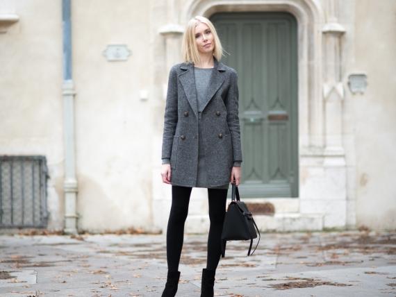 grey-blazer-3