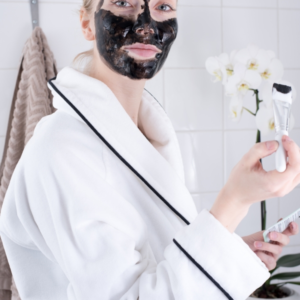 Maybeauty The Incredible Face Mask Style Plaza 5