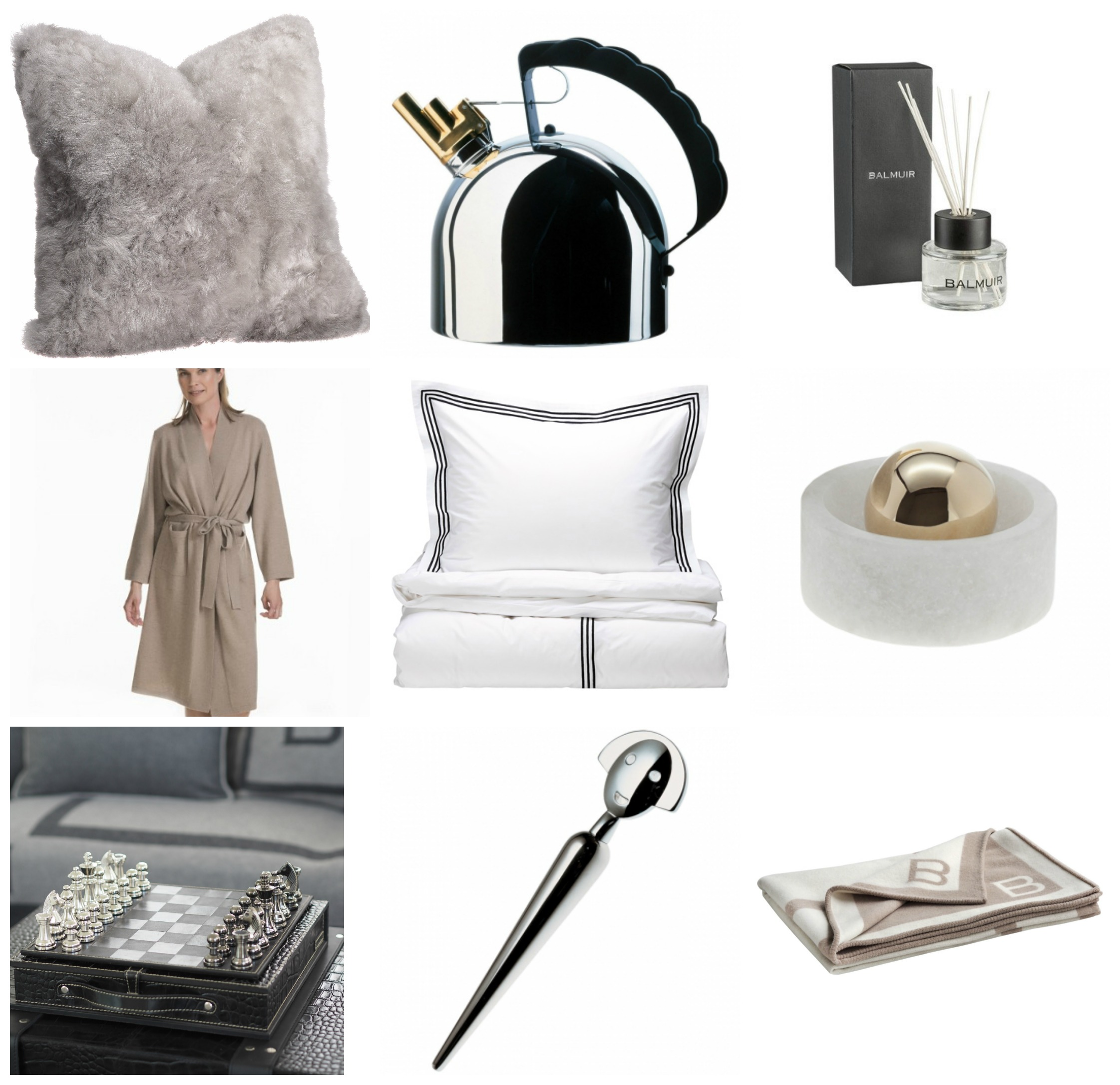gift-guide-for-home