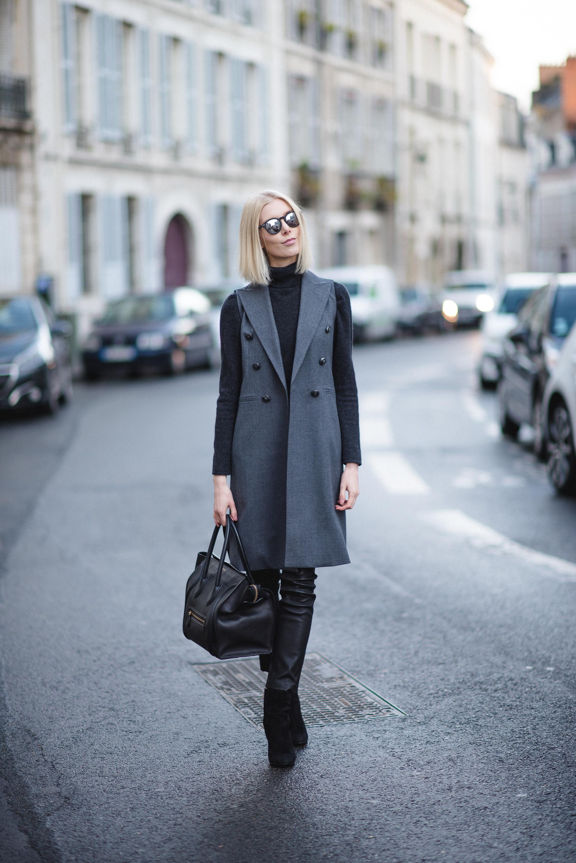 grey-vest-outfit-style-plaza-10