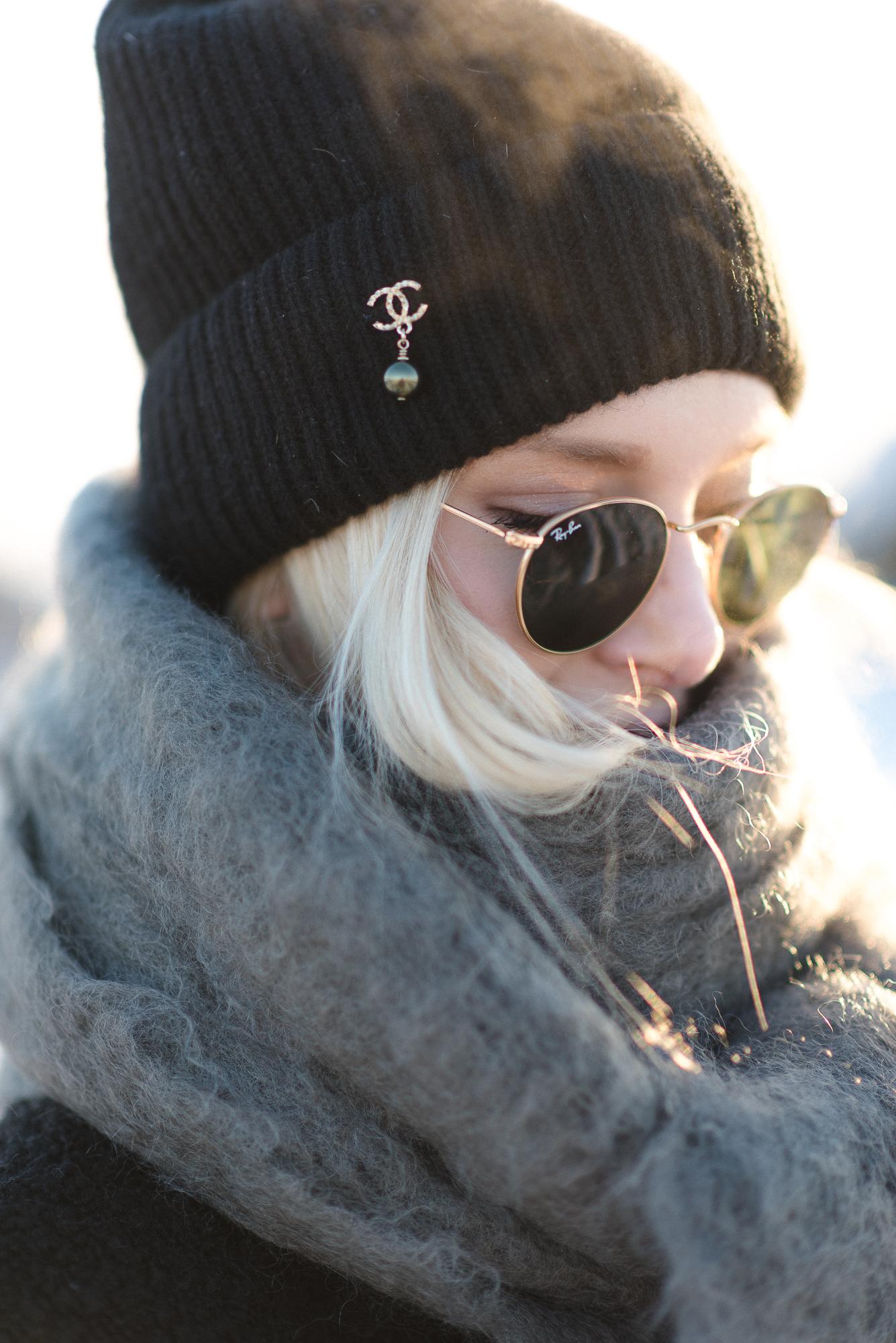 anna-sofia-helsinki-sunny-snow-3