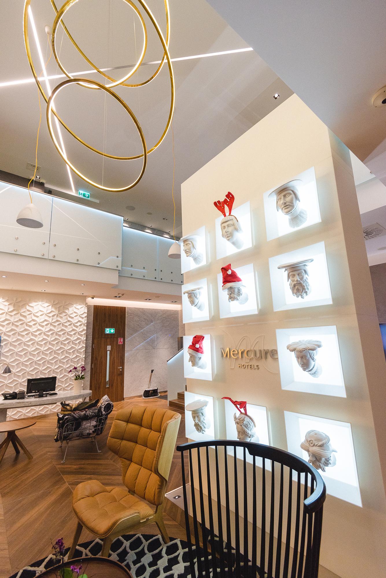 style-plaza-hotel-mercure-krakow-stare-miasto-11