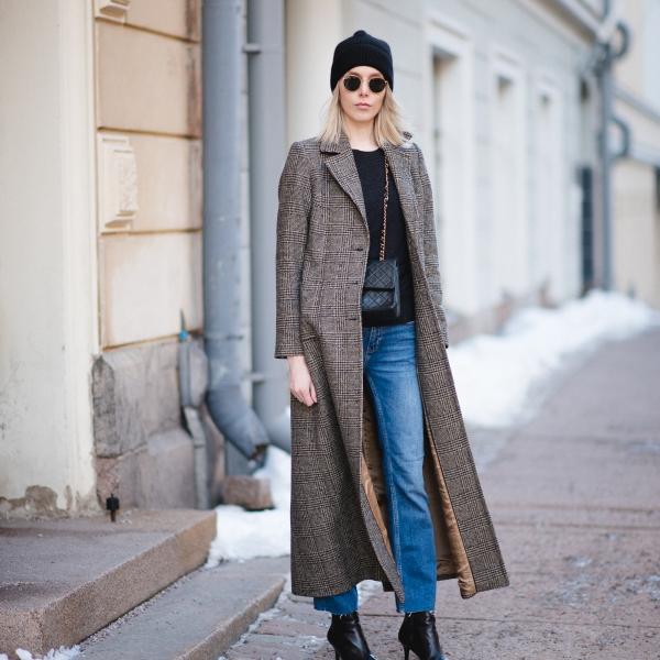 Style Plaza Blog 4