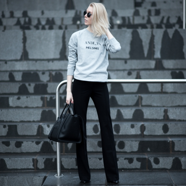 Style Plaza Blog Anna Sofia 2