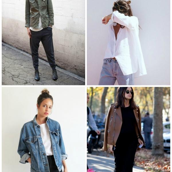 Fashion Inspo 2