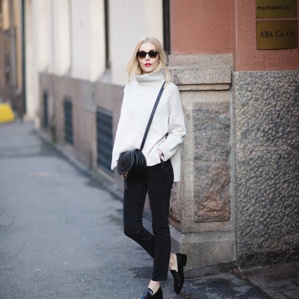 Style Plaza Mango Jeans 3