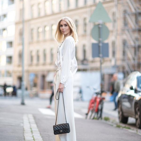 Andiata All White Style Plaza 3
