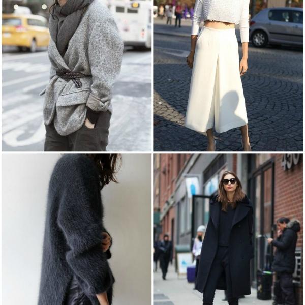 Fashion Inspo 1