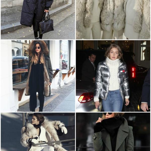 Fashion Inspo3