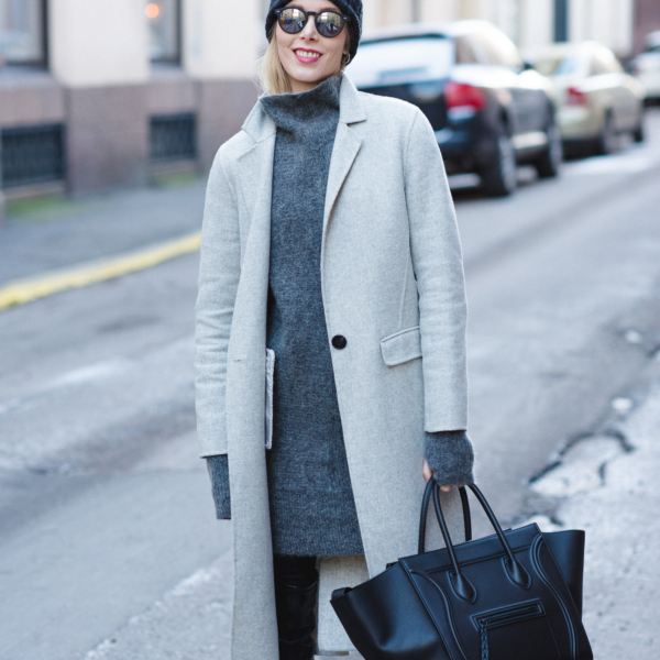 Style Plaza All Grey Outfit 1 1