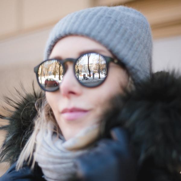 Style Plaza Le Specs Sunnies1