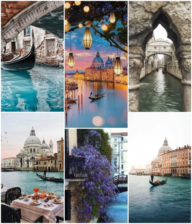 Style Plaza Venice