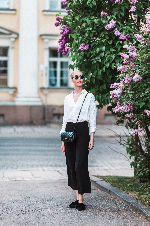 Style Plaza Fashion Blog Summer Thomas Drouault 10