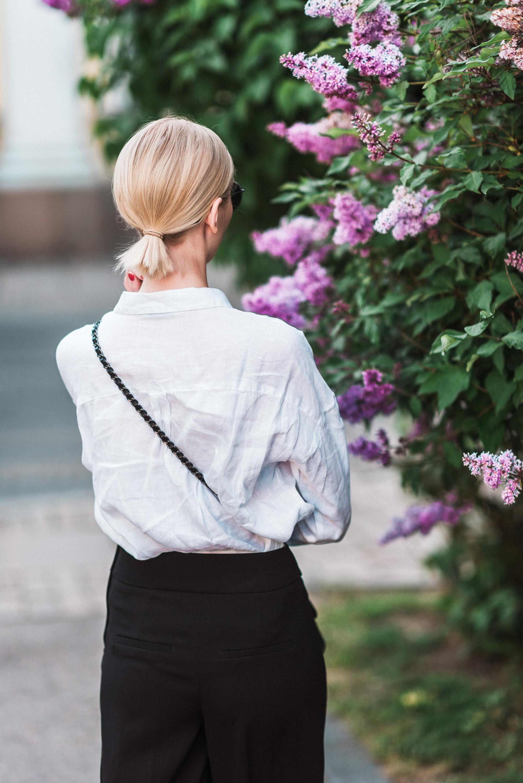 Style Plaza Fashion Blog Summer Thomas Drouault 11
