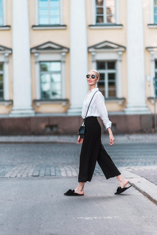 Style Plaza Fashion Blog Summer Thomas Drouault 18