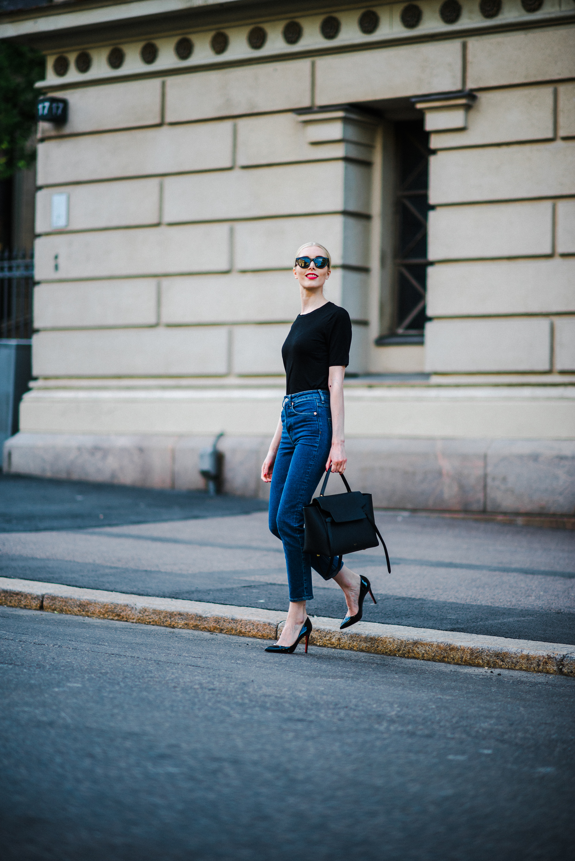 Style Plaza Fashion Blog Summer Thomas Drouault 45