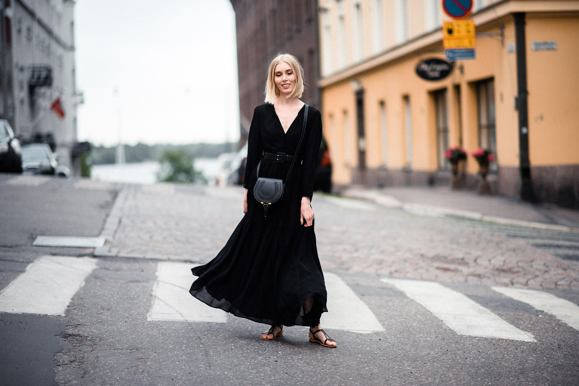 Style Plaza Nordic Fashion Blogger 13