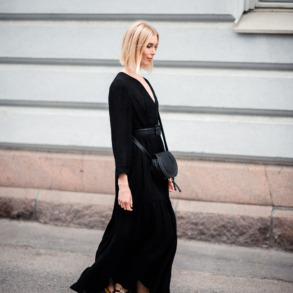Style Plaza Nordic Fashion Blogger 22