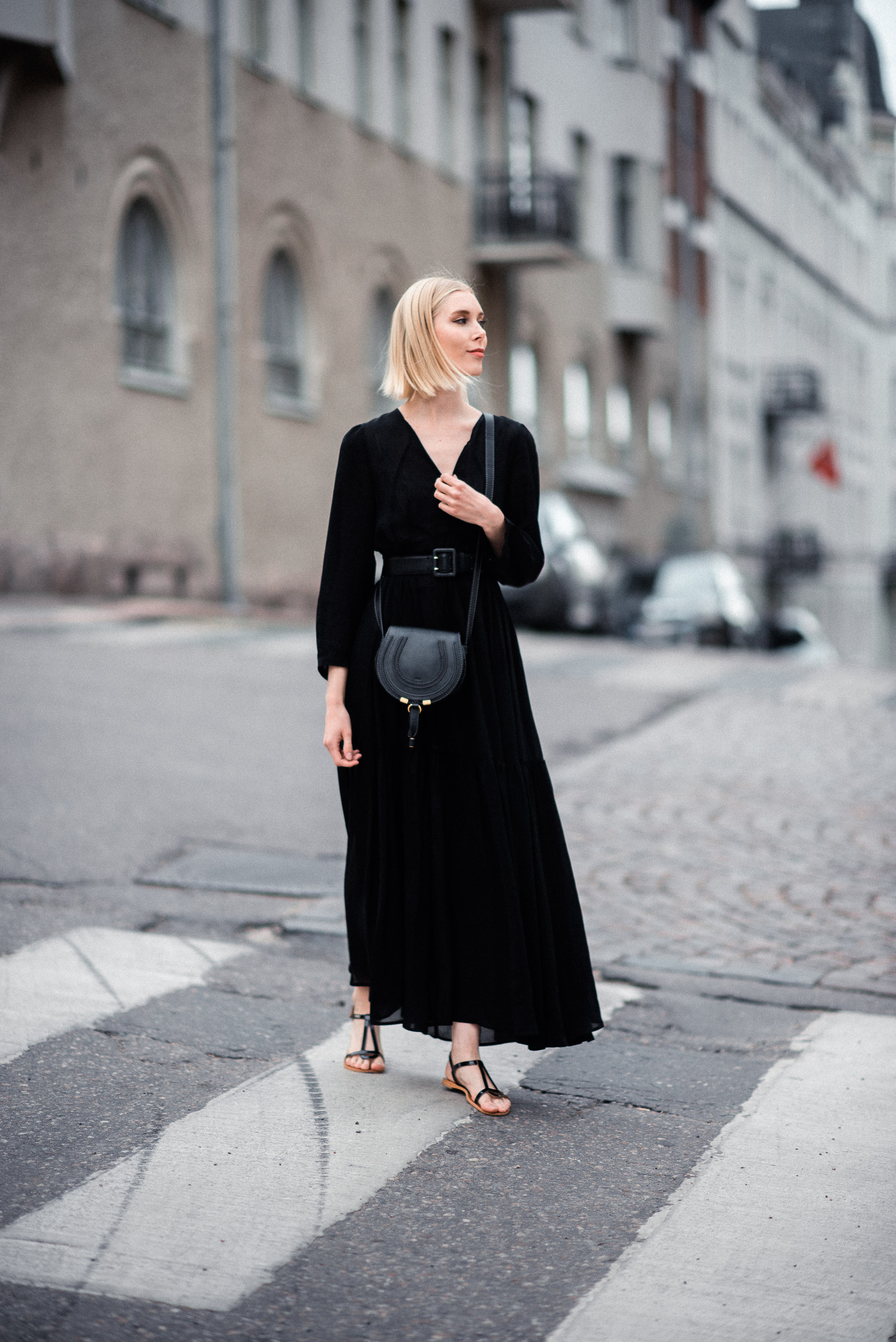 Style Plaza Nordic Fashion Blogger 5