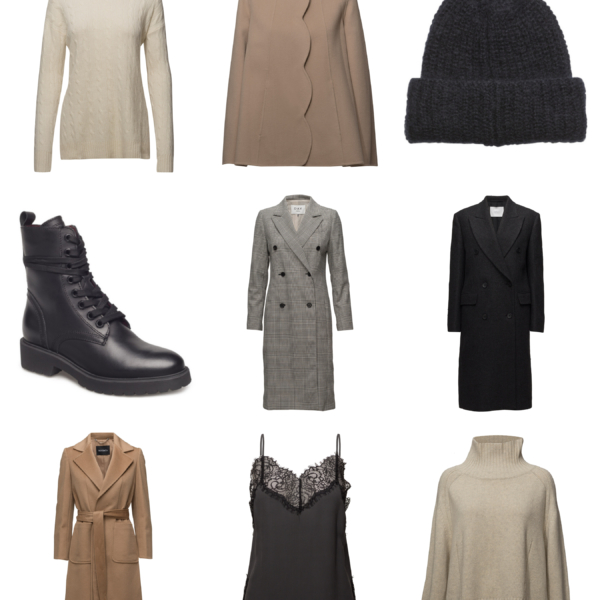 Picks Of The Week Style Plaza1 1