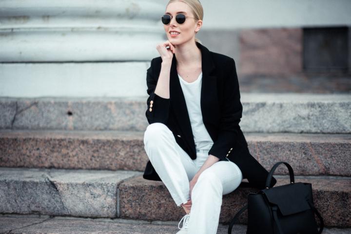 Style Plaza Nordic Fashion Blogger 134