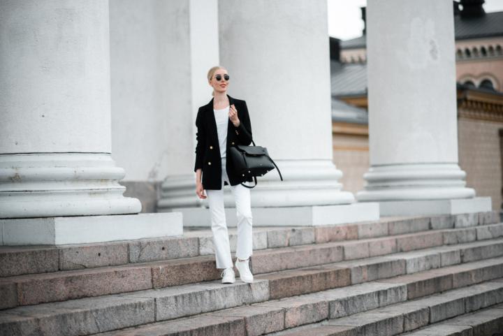 Style Plaza Nordic Fashion Blogger 146