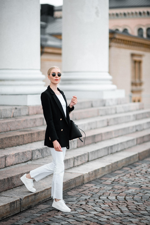 Style Plaza Nordic Fashion Blogger 150