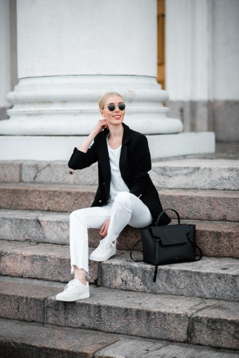 Style Plaza Nordic Fashion Blogger 154