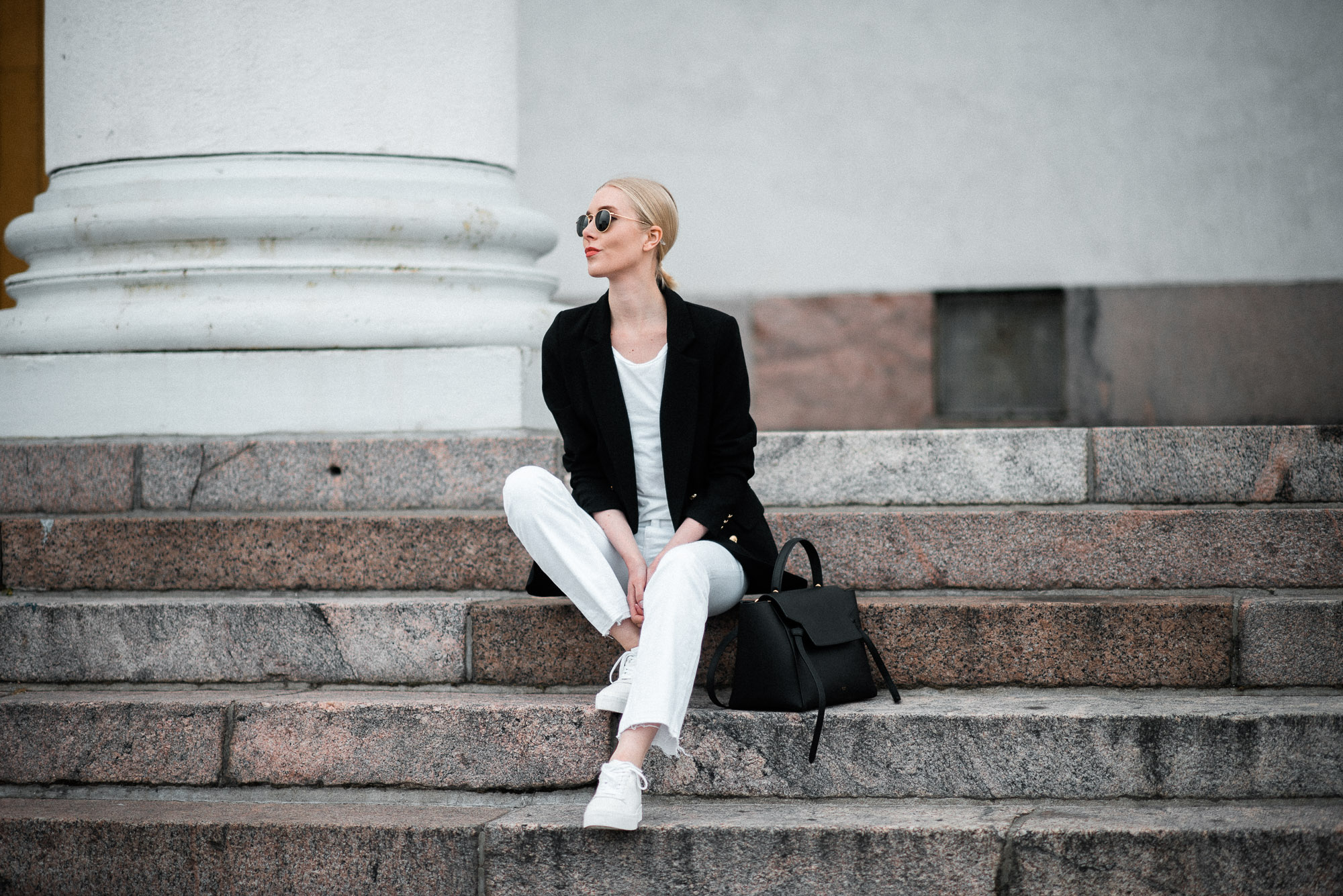 Style Plaza Nordic Fashion Blogger 157
