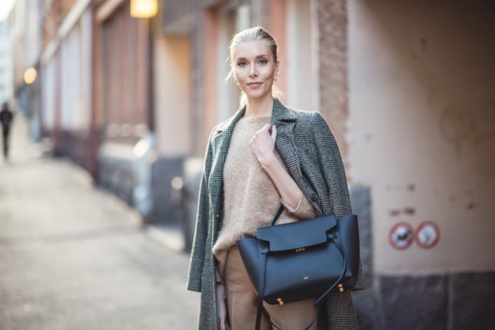 Anna Sofia Andiata Grey Jacket Blog 28