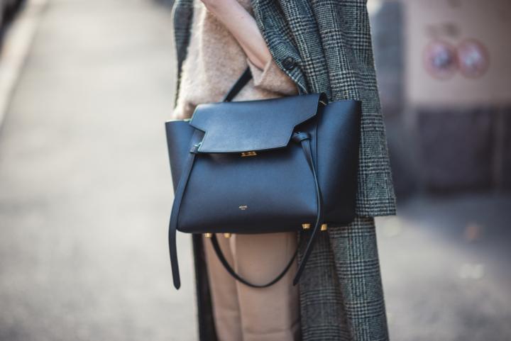 Anna Sofia Andiata Grey Jacket Blog 30