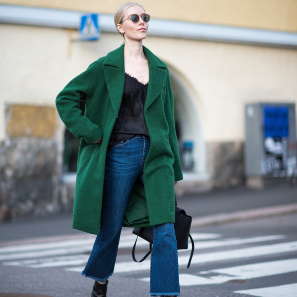 Style Plaza Nordic Fashion 13 1